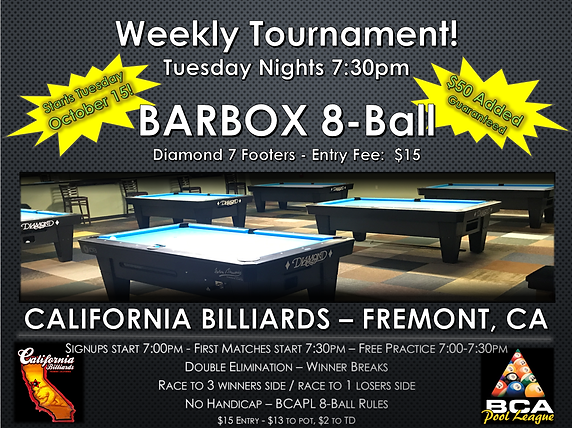 Weekly BarBox Tournament.png