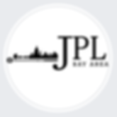 JPLLogoCir.png