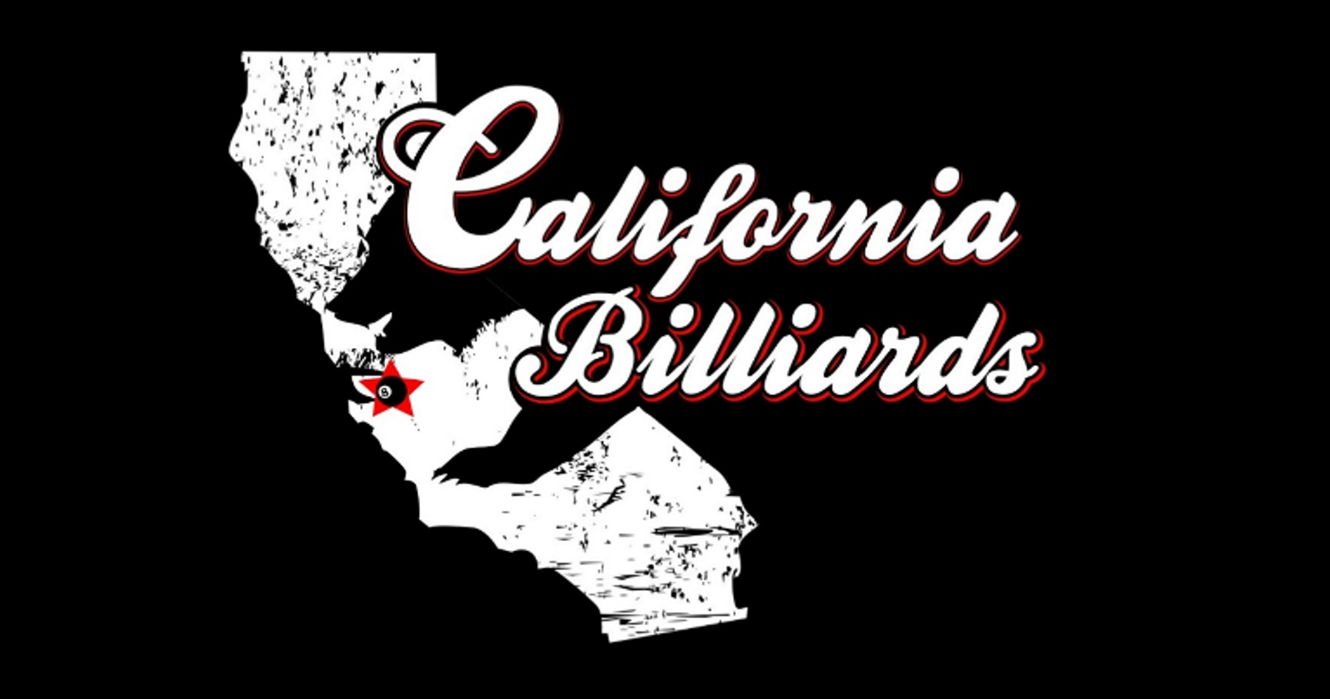 California Billiards - Leagues