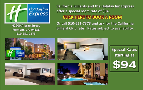 Holiday Inn Banner 2021.png