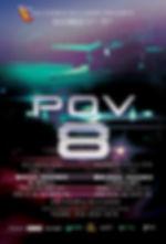 POV8.jpg