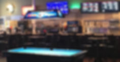 Pool Girls Billiards Drinks Leagues Bar