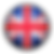 iconfinder_Flag_of_United_Kingdom_96354.