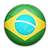 iconfinder_Flag_of_Brazil_96143.png