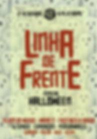 LINHA6POSTER.jpg