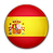 iconfinder_Flag_of_Spain_96317.png