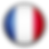 iconfinder_Flag_of_France_96147.png