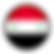 iconfinder_Flag_of_Syria_96151.png