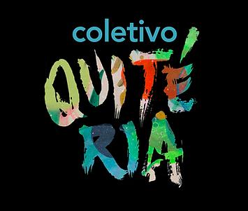 LOGO_quitéria_02_alta.png