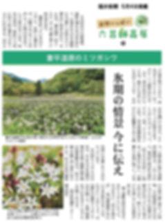 20170504六呂師高原⑤.jpg