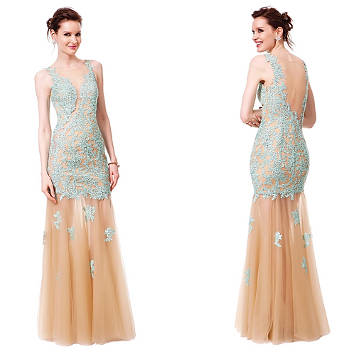 COLORS Style 1114