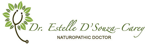 Langley Naturopathic Doctor