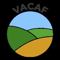 vacaf.png