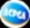 ACPGA Assistante Freelance