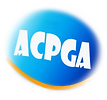 ACPGA Assistante Freelance
