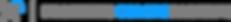 BCP Horizontal Gray Blue.png