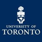 university-of-toronto-squarelogo-1392755