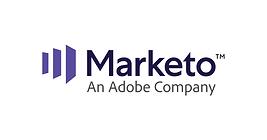 marketoogp_index2.png
