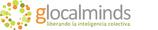 Glocalminds logo.png