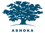 Slides-Ashoka.002.png