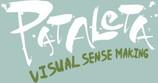 Pataleta-Logo_edited.jpg