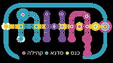 AHA-logo-by-AmitiMedia-2.png