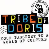 Tribe of Doris logo.jpeg