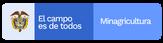 logo_minagricultura_2019.png