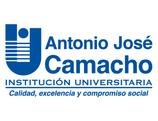 antonio_jose_camacho.png