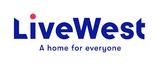 Live West logo.png