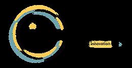 Logo inside horizontal.png
