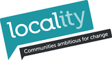 Logo Locality.png