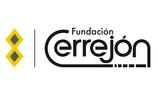 Logo Fundacion Cerrejon.png