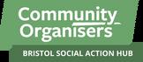 Bristol Social Action Hub Logo.png