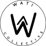 Wati logo.png
