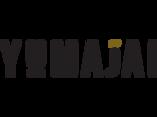 logo_600x800.png