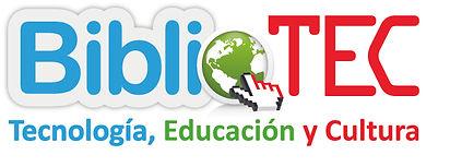 Logo BiblioTEC_FINAL2012 (2).jpg