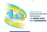 Logo Smart Cities.jpeg