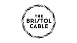 Bristol Cable Logo.png