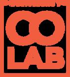 Colab-Logo-Orange.png