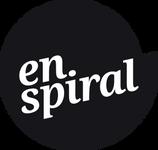 Enspiral-Single_de3ee7bc-4fc9-44bf-95ae-