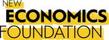 NEF Logo.png