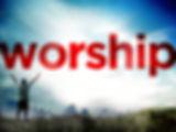 worship_4_3title1.jpg