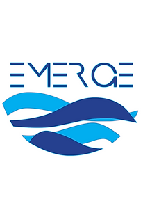 Emerge logo for Web 3.png