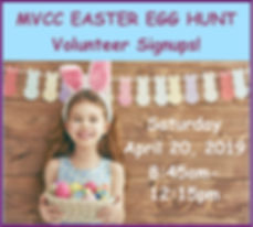Egg Hunt Volunteers Image.jpg