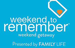 Weekend to Remember 1.jpg
