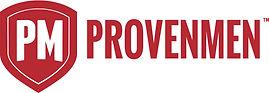 Proven Men Logo Web.jpg