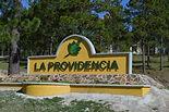 La Providencia for Orphan .jpg