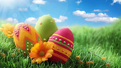 Egg Hunt Registration Web.jpg