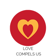 New Love Compels Us for Web copy.png